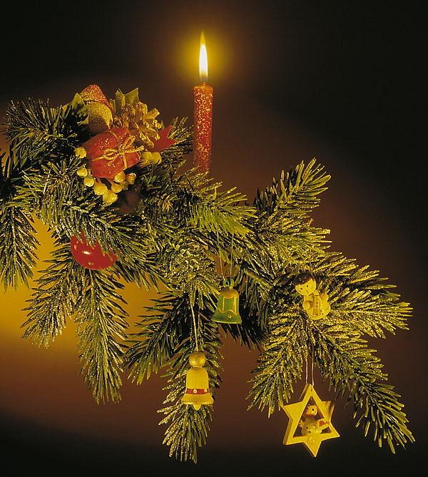 advent nikolaus weihnachten sylvester. Black Bedroom Furniture Sets. Home Design Ideas